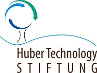 HUBER Technology Stiftung